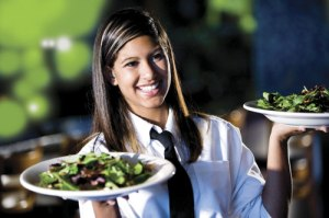 CE_1111_Waitress2-lg