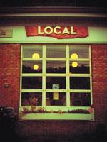 local-sm