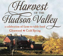 Harvest-of-the-Hudson-Valley