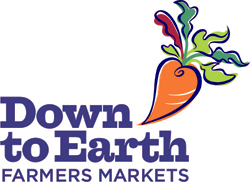 Down-to-Earth-logo