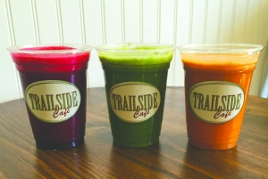 TRAILSIDEJUICES