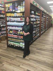 green-organic-market-inside