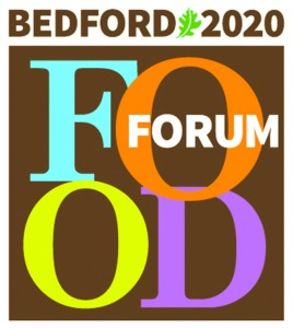 b20-foodforum-emailart-v3